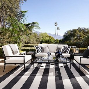 Backyard Patio Ideas That Will Amaze and Inspire You 62