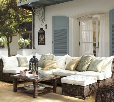 Backyard Patio Ideas That Will Amaze and Inspire You 64