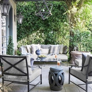 Backyard Patio Ideas That Will Amaze and Inspire You 65