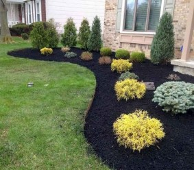 Beautiful Backyard Landscaping Design Ideas With Low Maintenance 02