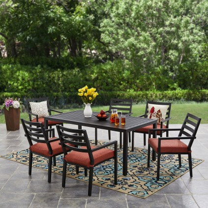 Best Patio Decorating Ideas for Every Style of House 18