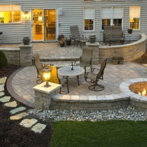 Best Patio Decorating Ideas for Every Style of House 29