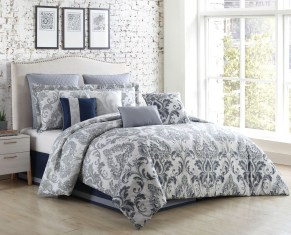 Huge Bedroom Decorating Ideas 04