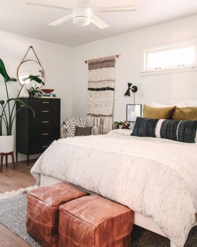 Huge Bedroom Decorating Ideas 14