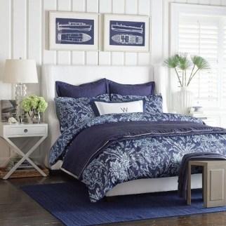 Huge Bedroom Decorating Ideas 34