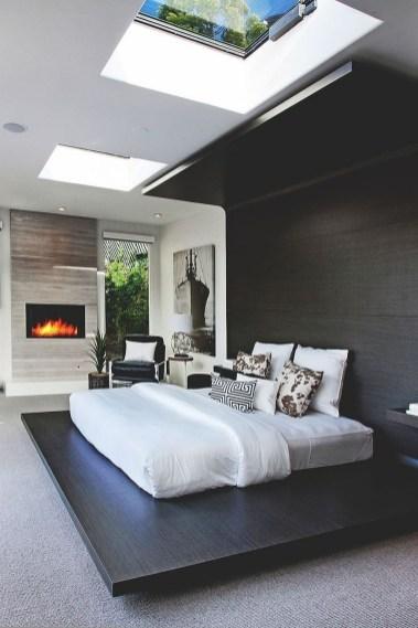 Huge Bedroom Decorating Ideas 47