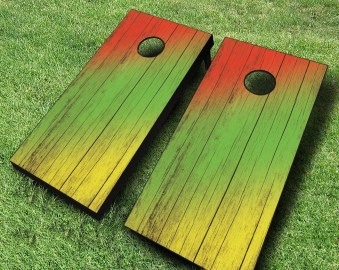 Inspired Cornhole Board Plans That Will Amp Up Your Summer 23