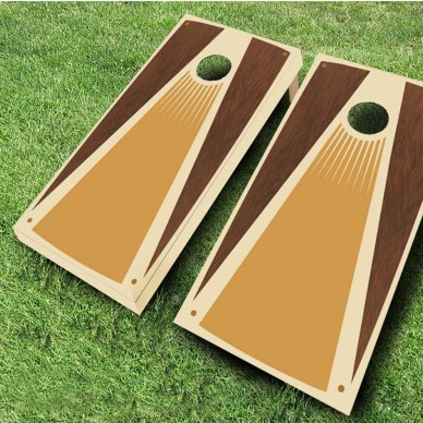 Inspired Cornhole Board Plans That Will Amp Up Your Summer 25