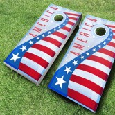 Inspired Cornhole Board Plans That Will Amp Up Your Summer 62