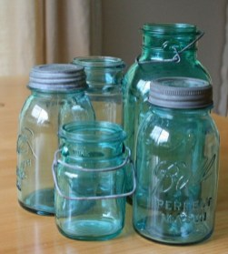Outstanding DIY Crafts Project Ideas with Mason Jars 20