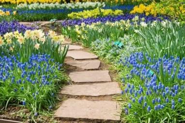 Amazing DIY Garden Decoration Idea You Must Try 32