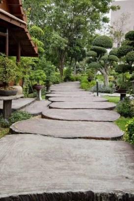 Amazing DIY Garden Decoration Idea You Must Try 46