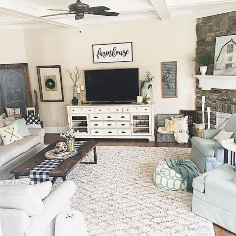 Best Living Room Furniture Design & Decoration Ideas 03