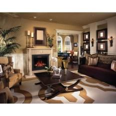 Best Living Room Furniture Design & Decoration Ideas 14