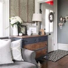 Best Living Room Furniture Design & Decoration Ideas 16
