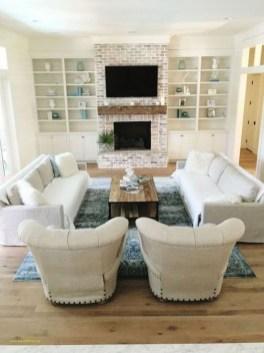 Best Living Room Furniture Design & Decoration Ideas 37