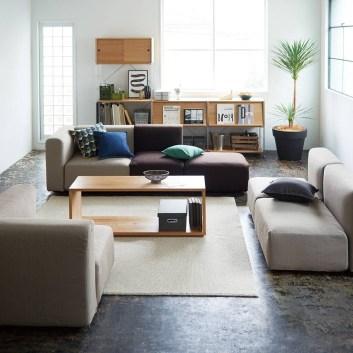 Best Living Room Furniture Design & Decoration Ideas 39