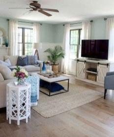 Best Living Room Furniture Design & Decoration Ideas 42