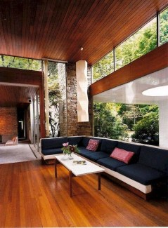 Best Living Room Furniture Design & Decoration Ideas 47