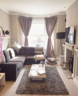 Best Living Room Furniture Design & Decoration Ideas 48