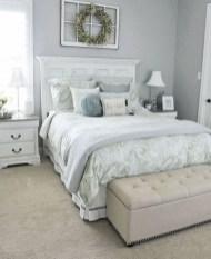 Best Maximizing Your Tiny Bedroom 07
