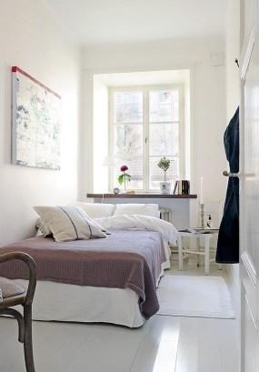 Best Maximizing Your Tiny Bedroom 20