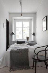 Best Maximizing Your Tiny Bedroom 23