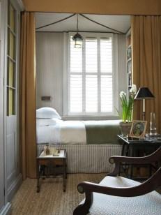 Best Maximizing Your Tiny Bedroom 24
