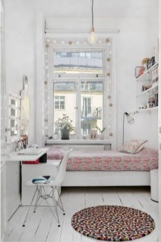 Best Maximizing Your Tiny Bedroom 30