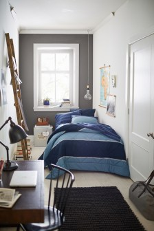 Best Maximizing Your Tiny Bedroom 34