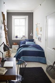 Best Maximizing Your Tiny Bedroom 34