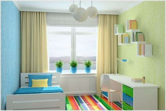 Best Maximizing Your Tiny Bedroom 48