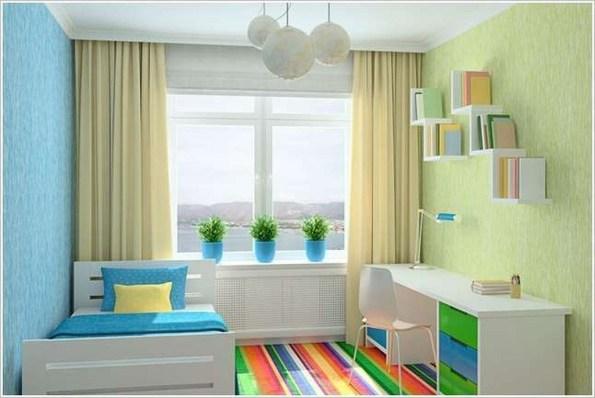 Best Maximizing Your Tiny Bedroom 48