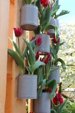 Cheap DIY Garden Ideas Everyone Can Do It 01