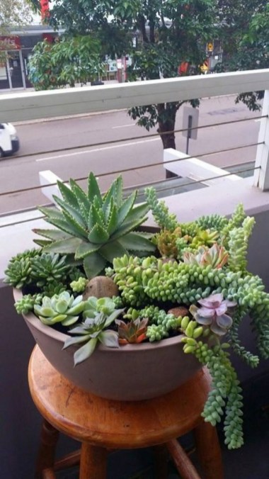 Cheap DIY Garden Ideas Everyone Can Do It 30