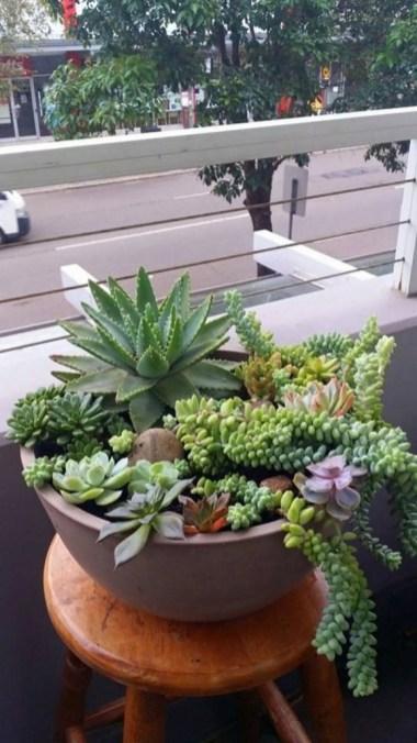 Cheap DIY Garden Ideas Everyone Can Do It 30