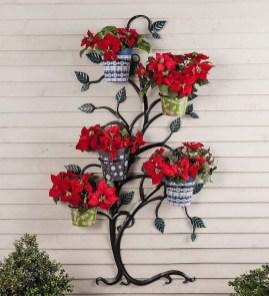 Cheap DIY Garden Ideas Everyone Can Do It 45
