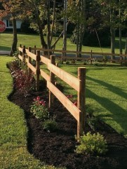 Cheap DIY Garden Ideas Everyone Can Do It 49