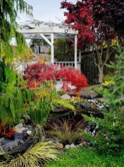 Clever Gardening Ideas with Low Maintenance 01