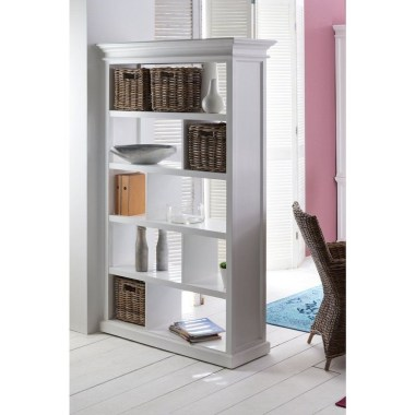 Cozy Room Divider for Small Apartments 08
