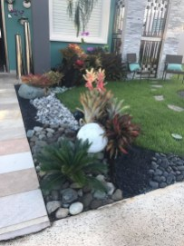 Gardening Tips- Maintenance Landscaping Front yard 43