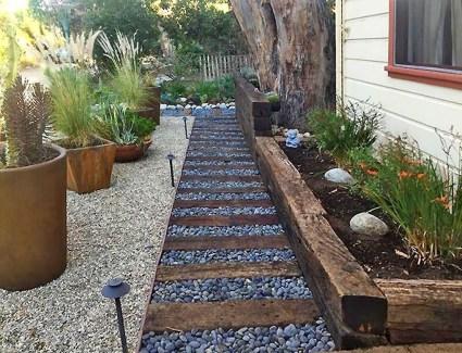 Gardening Tips- Maintenance Landscaping Front yard 47