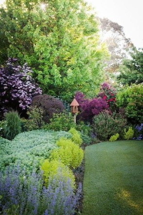 Most Amazing Front Yard and Backyard Landscaping Ideas 25
