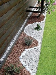 Most Amazing Front Yard and Backyard Landscaping Ideas 30