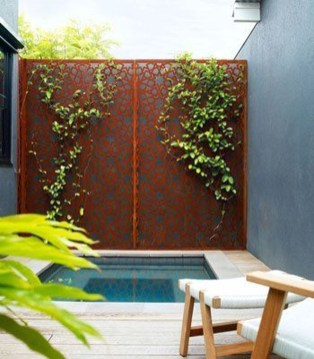 Top Trends Small Pools for Your Backyard 12