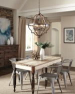 Amazing Design for Creating the Perfect Dining Room 04