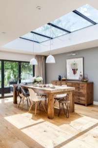 Amazing Design for Creating the Perfect Dining Room 11