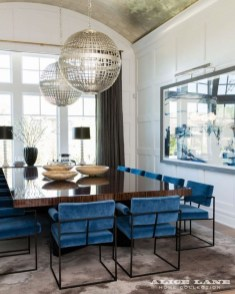Amazing Design for Creating the Perfect Dining Room 12