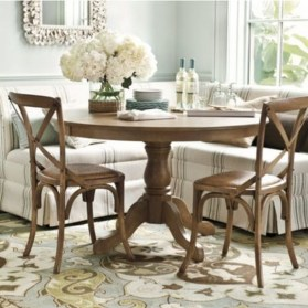 Amazing Design for Creating the Perfect Dining Room 32