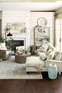 Amazing Rustic Farmhouse Decor Ideas on A Budget 09